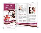 0000062279 Brochure Templates