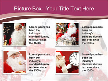 0000062279 PowerPoint Templates - Slide 14