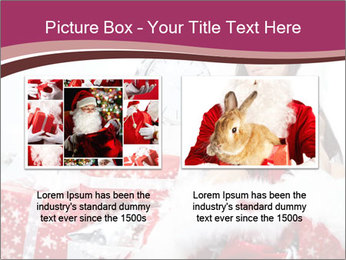 0000062279 PowerPoint Templates - Slide 18