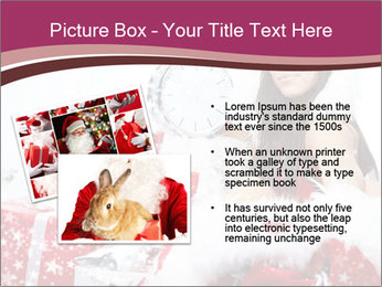 0000062279 PowerPoint Templates - Slide 20