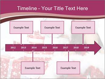 0000062279 PowerPoint Templates - Slide 28