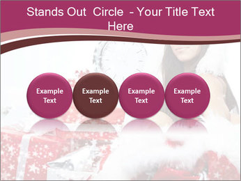 0000062279 PowerPoint Templates - Slide 76