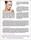 0000062280 Word Templates - Page 4