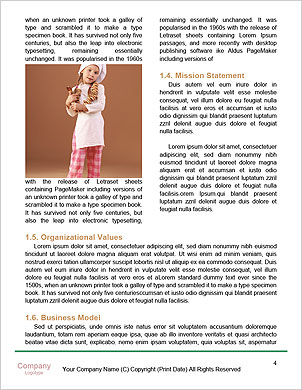 0000062281 Word Template - Page 4