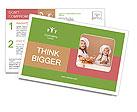 0000062282 Postcard Templates