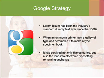 0000062282 PowerPoint Template - Slide 10