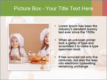 0000062282 PowerPoint Templates - Slide 13
