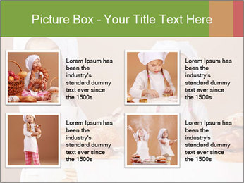 0000062282 PowerPoint Template - Slide 14