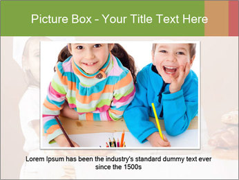 0000062282 PowerPoint Template - Slide 15