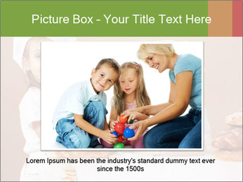 0000062282 PowerPoint Templates - Slide 16