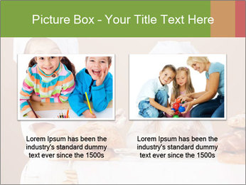 0000062282 PowerPoint Template - Slide 18