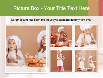 0000062282 PowerPoint Template - Slide 19
