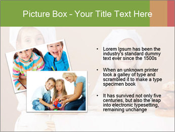 0000062282 PowerPoint Templates - Slide 20