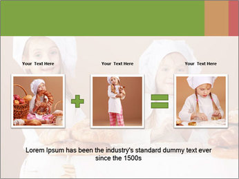 0000062282 PowerPoint Template - Slide 22