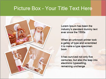 0000062282 PowerPoint Template - Slide 23
