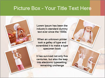 0000062282 PowerPoint Template - Slide 24