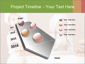 0000062282 PowerPoint Template - Slide 26