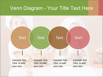 0000062282 PowerPoint Template - Slide 32