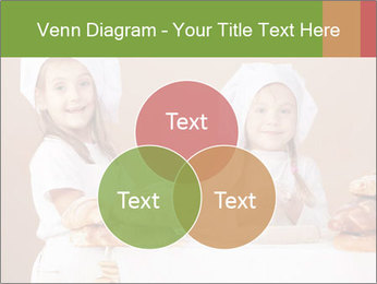 0000062282 PowerPoint Template - Slide 33