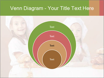 0000062282 PowerPoint Template - Slide 34