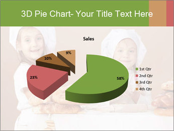 0000062282 PowerPoint Template - Slide 35