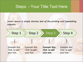 0000062282 PowerPoint Template - Slide 4