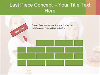 0000062282 PowerPoint Template - Slide 46