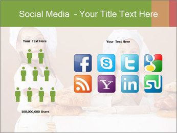 0000062282 PowerPoint Template - Slide 5