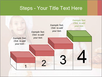 0000062282 PowerPoint Template - Slide 64