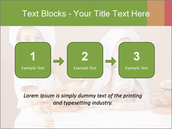 0000062282 PowerPoint Template - Slide 71
