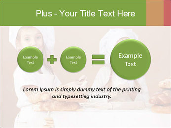 0000062282 PowerPoint Template - Slide 75