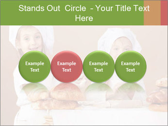 0000062282 PowerPoint Template - Slide 76
