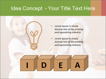 0000062282 PowerPoint Template - Slide 80