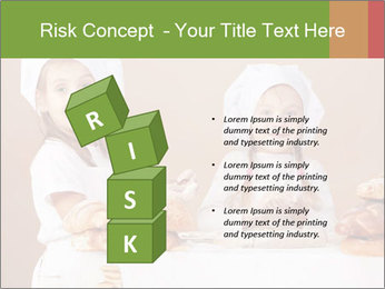 0000062282 PowerPoint Template - Slide 81