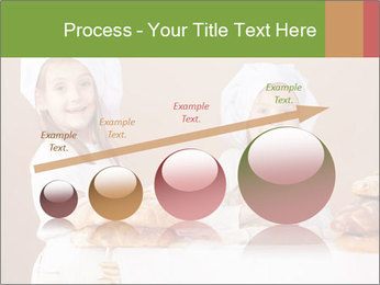 0000062282 PowerPoint Template - Slide 87