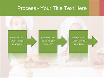 0000062282 PowerPoint Template - Slide 88