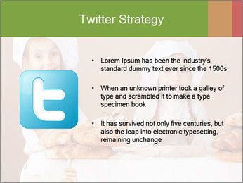 0000062282 PowerPoint Template - Slide 9
