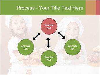0000062282 PowerPoint Template - Slide 91