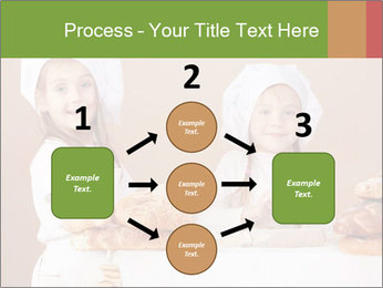0000062282 PowerPoint Template - Slide 92
