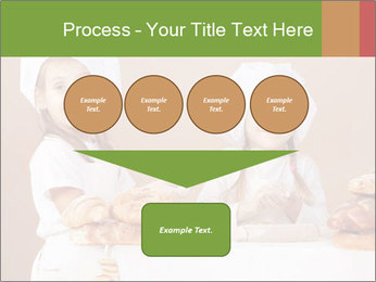 0000062282 PowerPoint Template - Slide 93