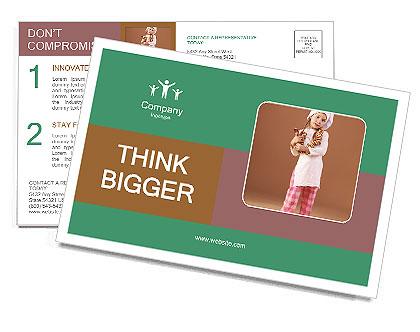 0000062283 Postcard Templates
