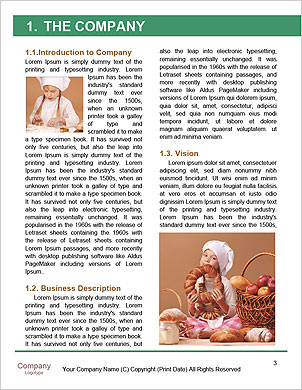 0000062283 Word Template - Page 3