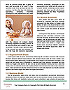 0000062283 Word Templates - Page 4