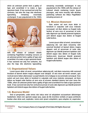 0000062283 Word Template - Page 4