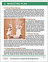 0000062283 Word Templates - Page 8