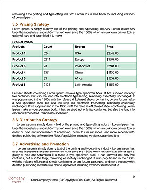 0000062283 Word Template - Page 9