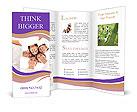 0000062284 Brochure Templates
