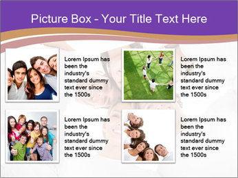 0000062284 PowerPoint Template - Slide 14
