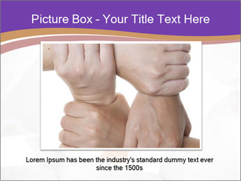 0000062284 PowerPoint Template - Slide 15