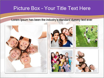 0000062284 PowerPoint Template - Slide 19